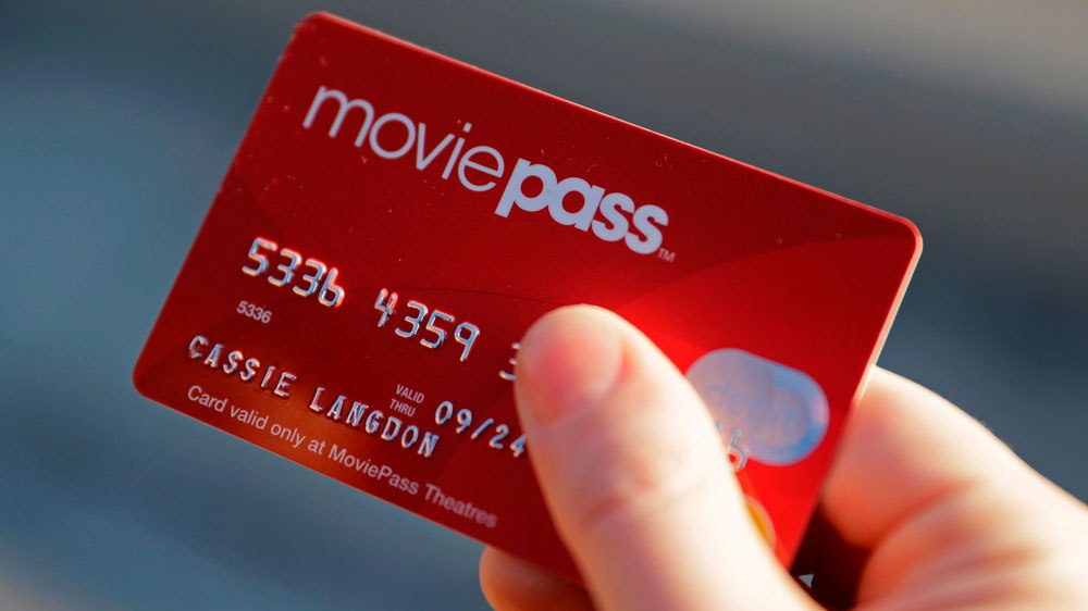 moviepass-teases-its-return