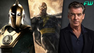 pierce-brosnan-cast-as-doctor-fate-in-black-adam