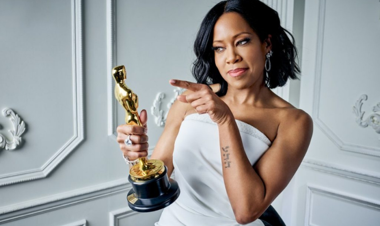 regina king movies and shows