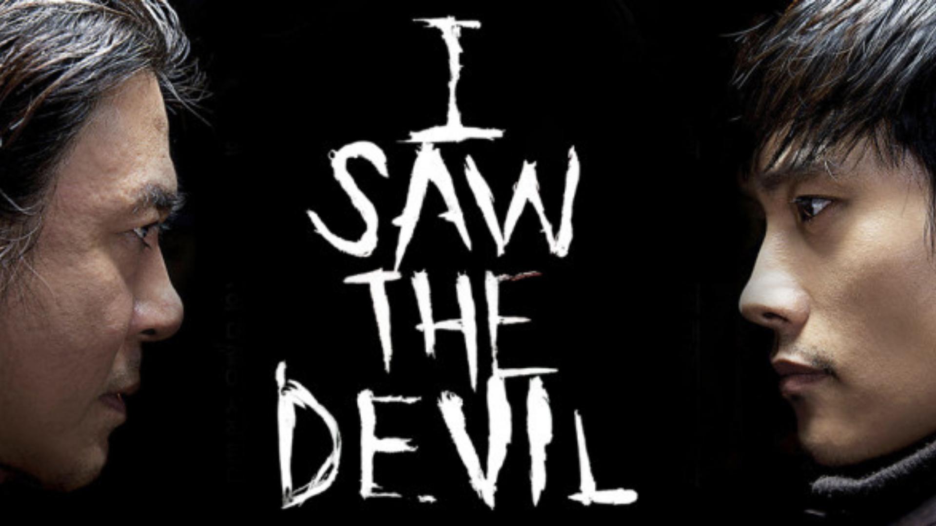 devil;