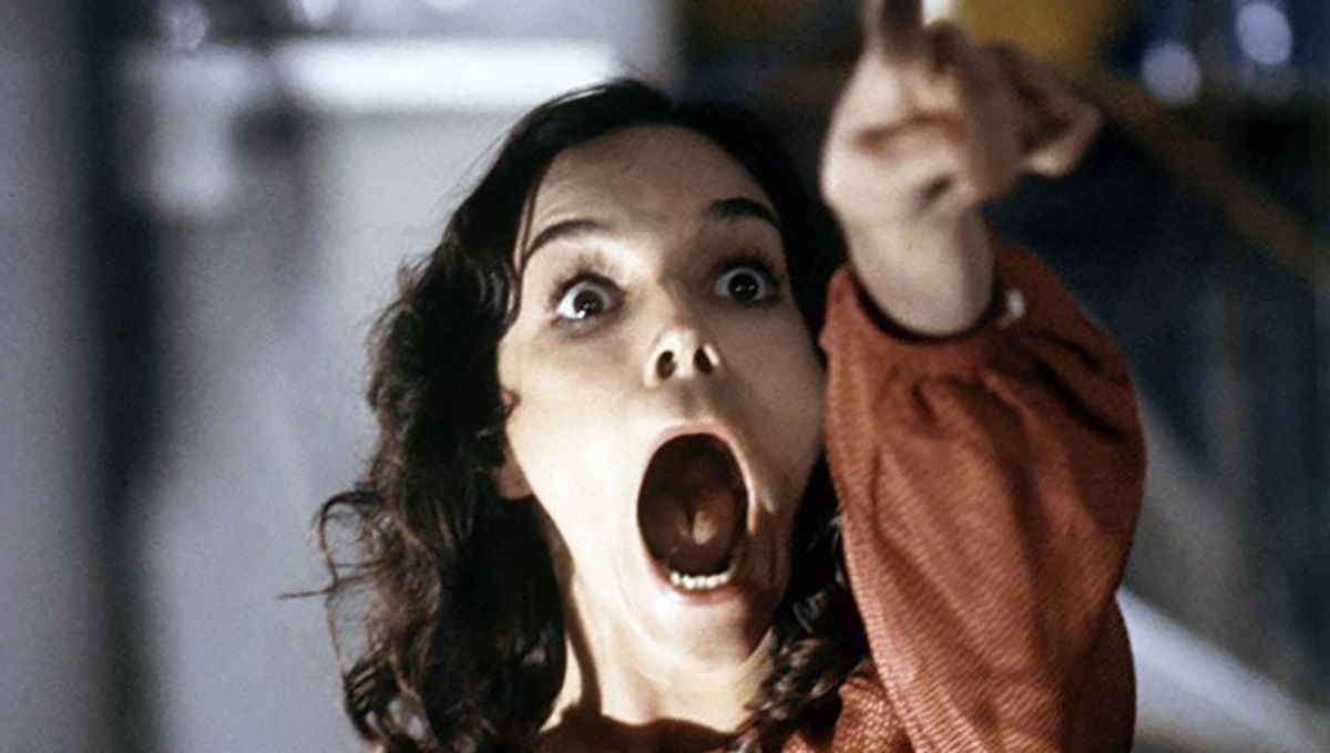 invasion of the body snatchers top 10 sci-fi horror movies