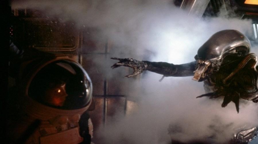 alien top 10 sci-fi horror movies