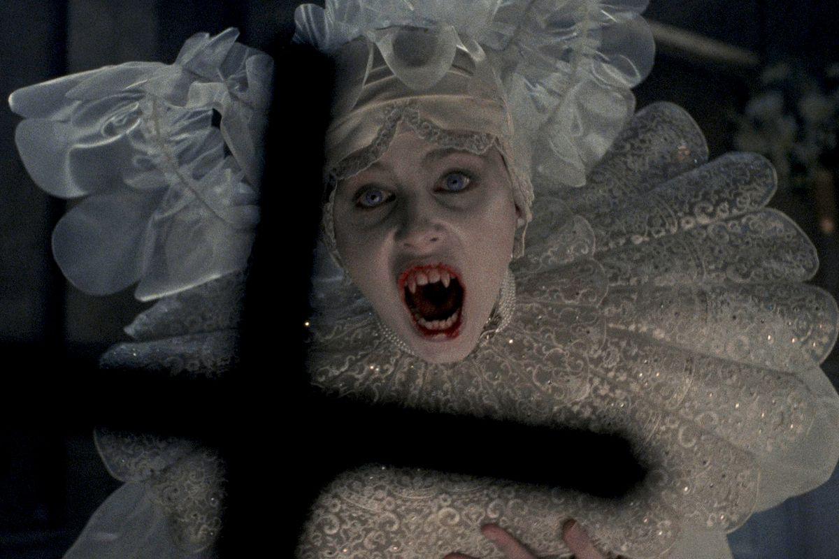 dracula top 10 vampire movies