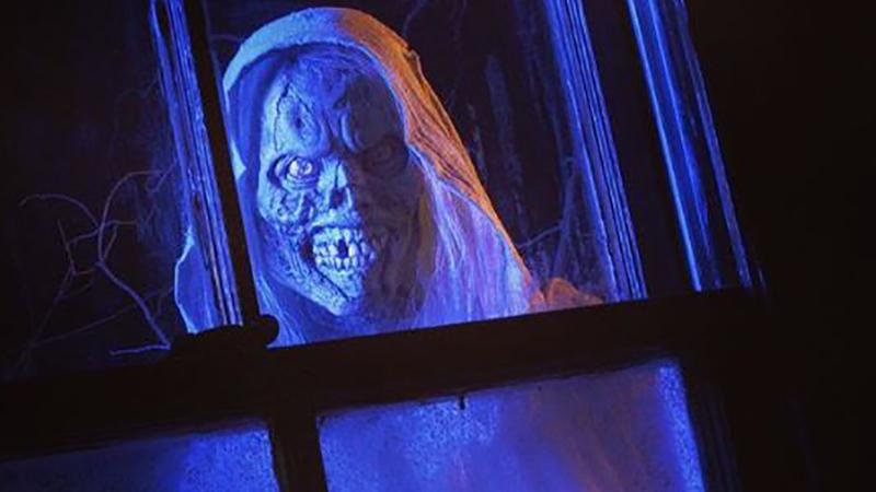 creep show 1982 top 10 horror anthologies