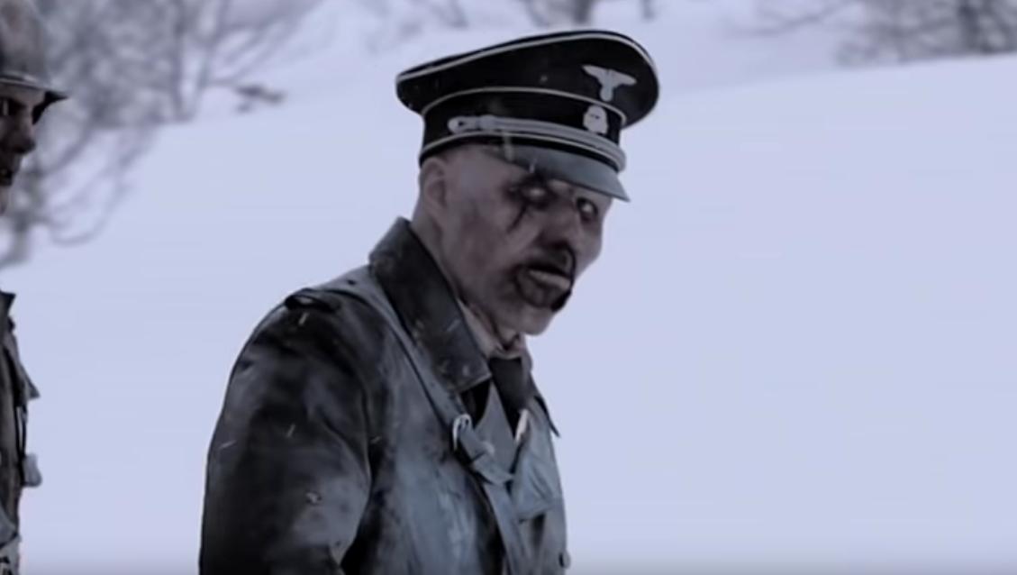 dead snow top 10 horror comedies