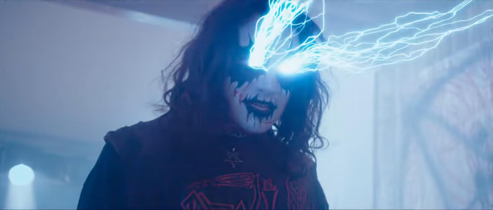Deathgasm Top 10 Demonic Movies