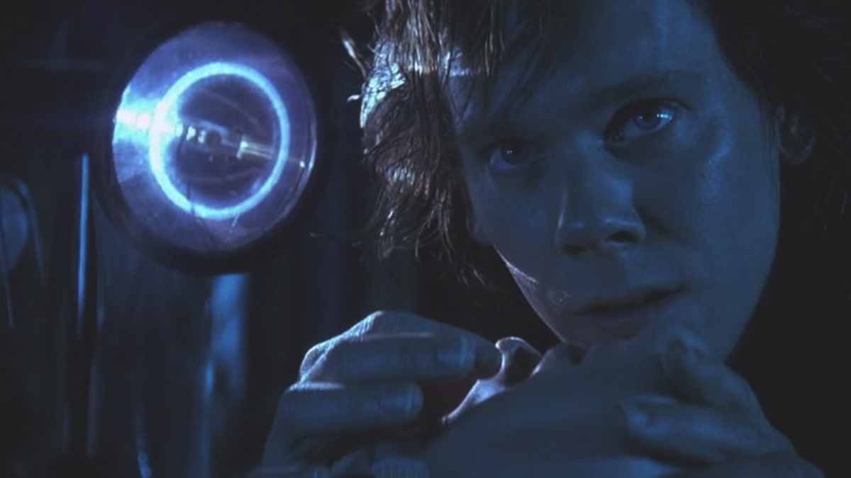flatliners top 10 sci-fi horror movies