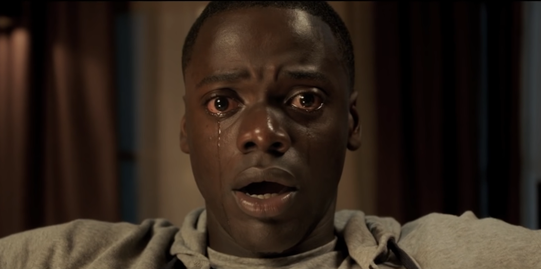 get out top 10 sci-fi horror movies