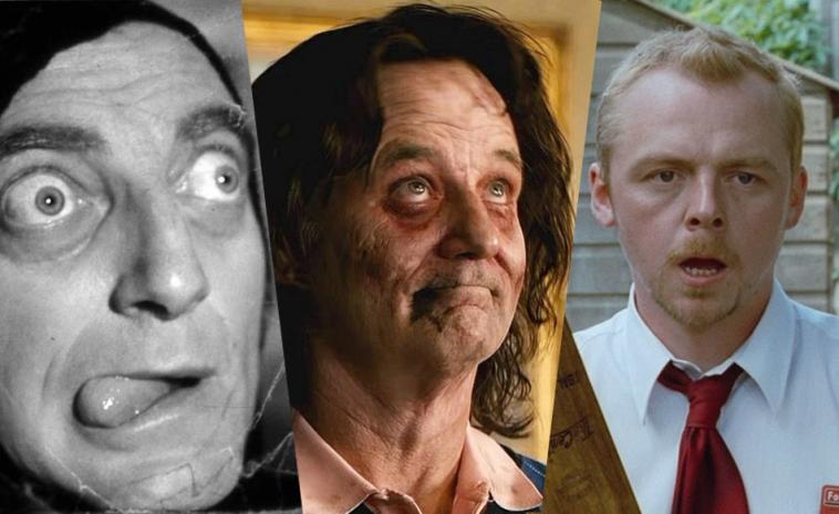 top 10 horror comedies