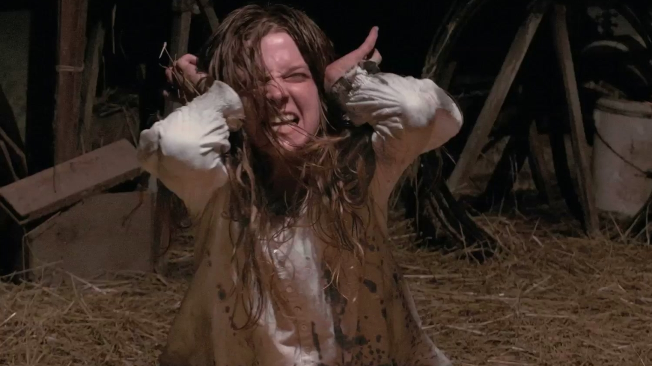 Last Exorcism Top 10 Demonic Movies