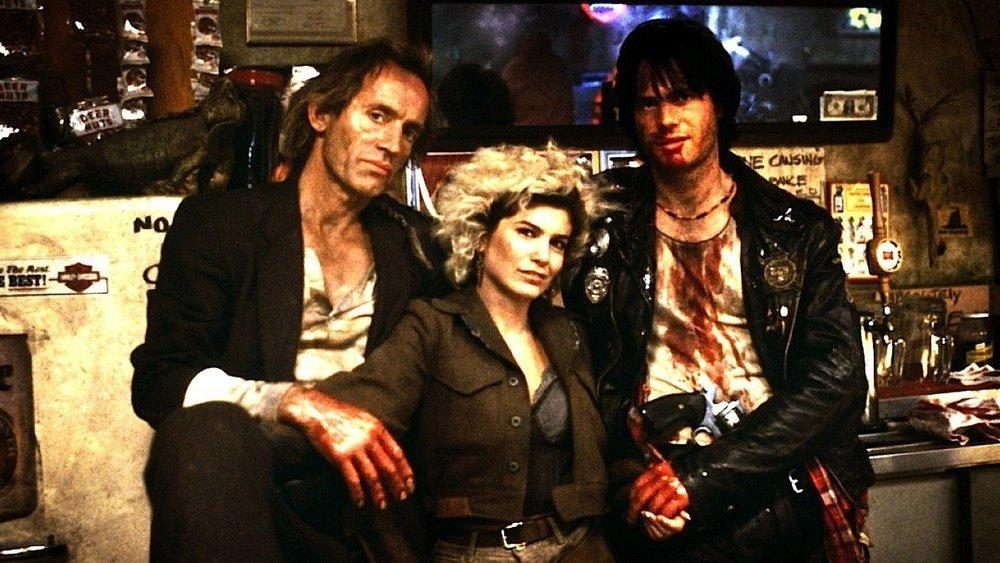near dark top 10 vampire movies