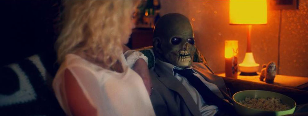 skeletons in the closet top 10 horror anthologies