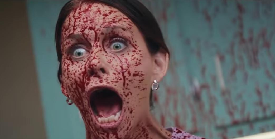 snatchers top 10 horror comedies