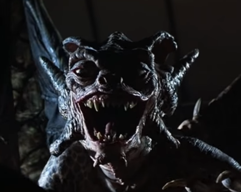 tales from the darkside top 10 horror anthologies