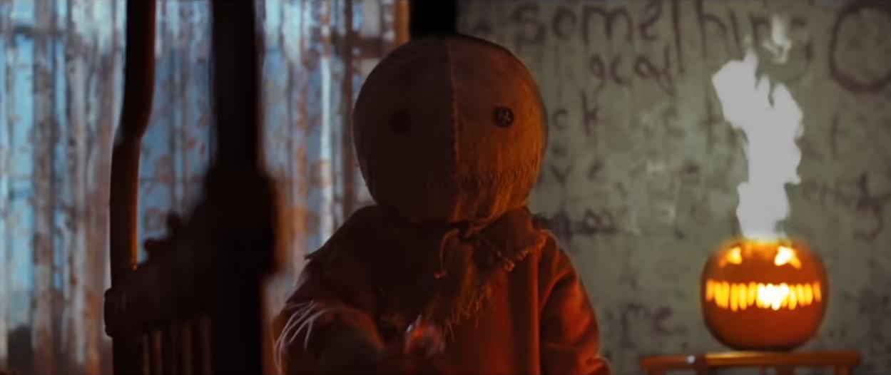 trick r treat top 10 horror anthologies