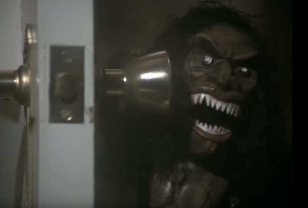 trilogy of terror top 10 horror anthologies