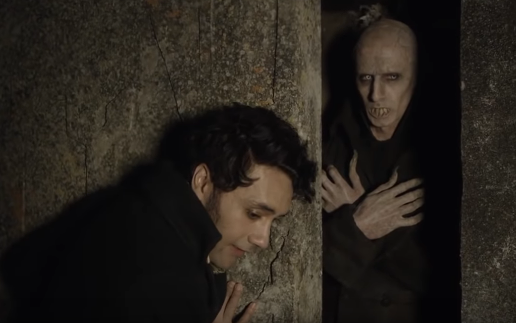 what we do in the shadows top 10 vampire movies