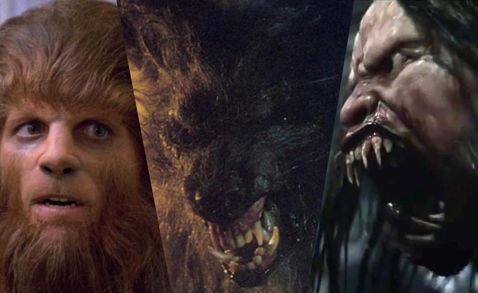 top 10 werewolf movies