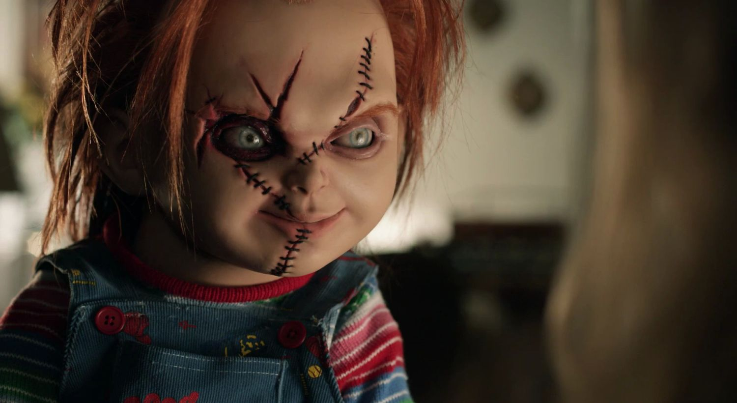 chucky Villains Who Became More Popular Than Their Heroes