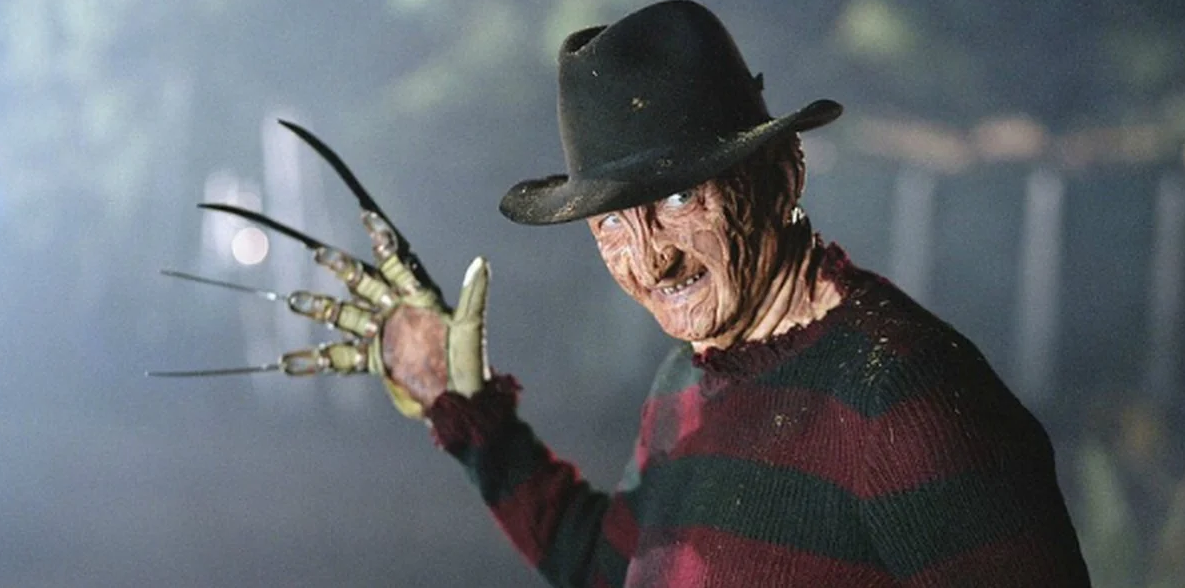 freddy Villains Who Became More Popular Than Their Heroes