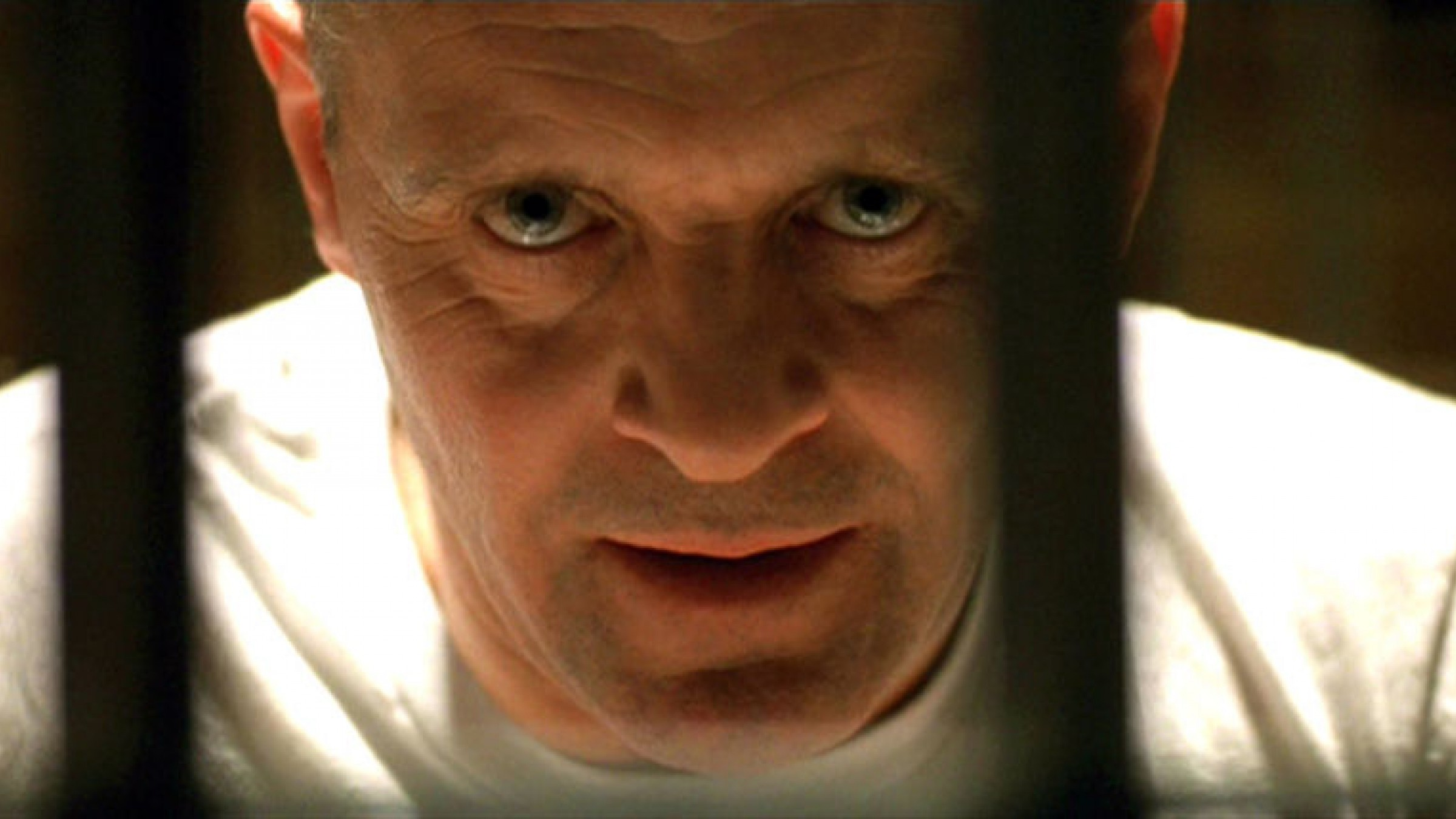 Hannibal Lecter Villains Who Became More Popular Than Their Heroes