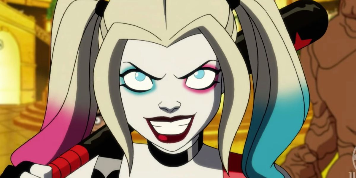 harley quinn Villains Who Became More Popular Than Their Heroes