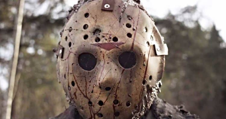 jason Villains Who Became More Popular Than Their Heroes