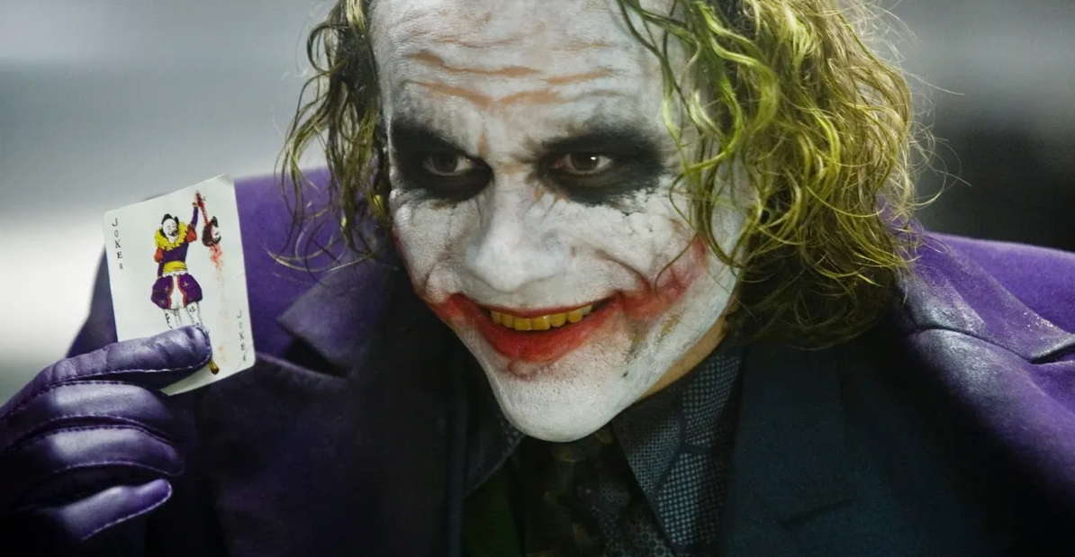 joker Villains Who Became More Popular Than Their Heroes