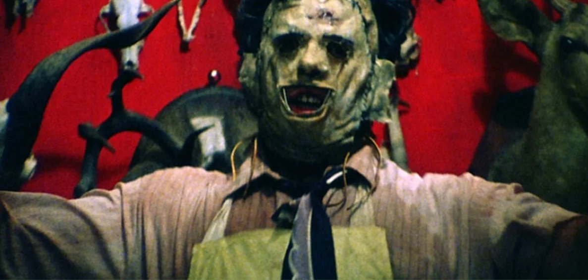 leatherface Villains Who Became More Popular Than Their Heroes