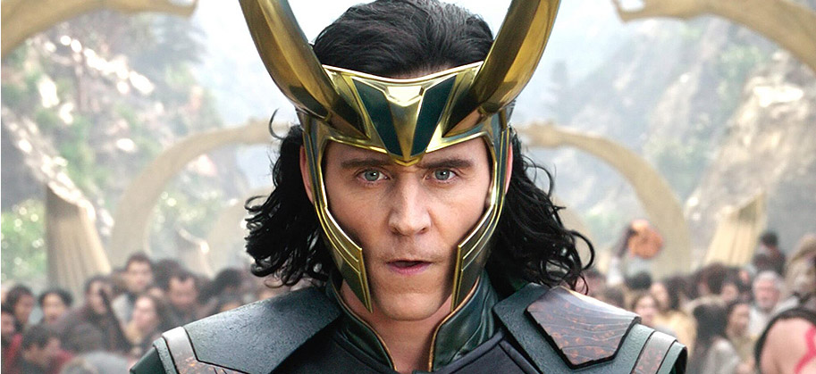 loki Villains Who Became More Popular Than Their Heroes