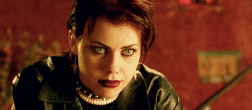 nancy downs Villains Who Became More Popular Than Their Heroes