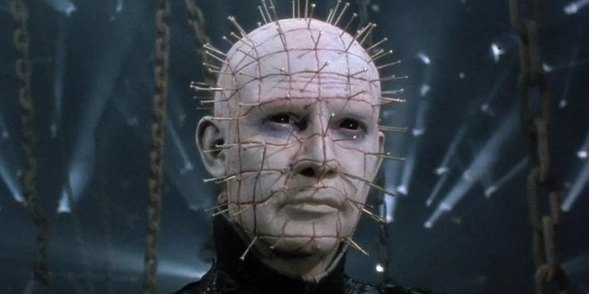 pinhead Villains Who Became More Popular Than Their Heroes