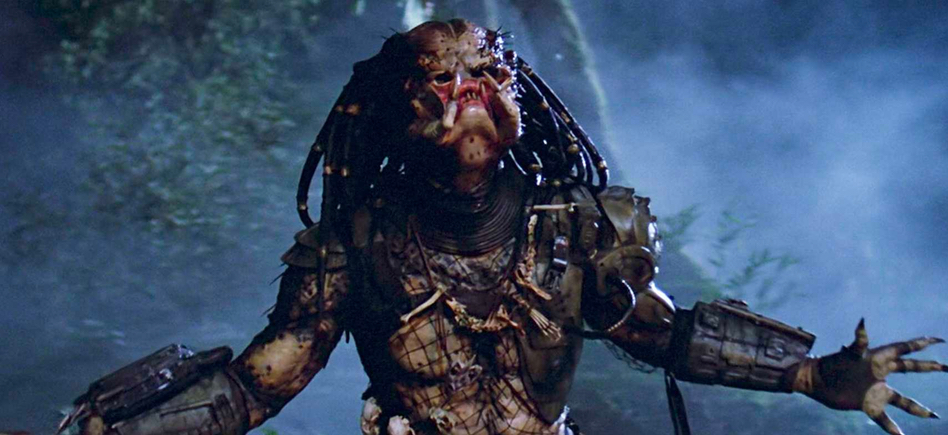 predator Villains Who Became More Popular Than Their Heroes