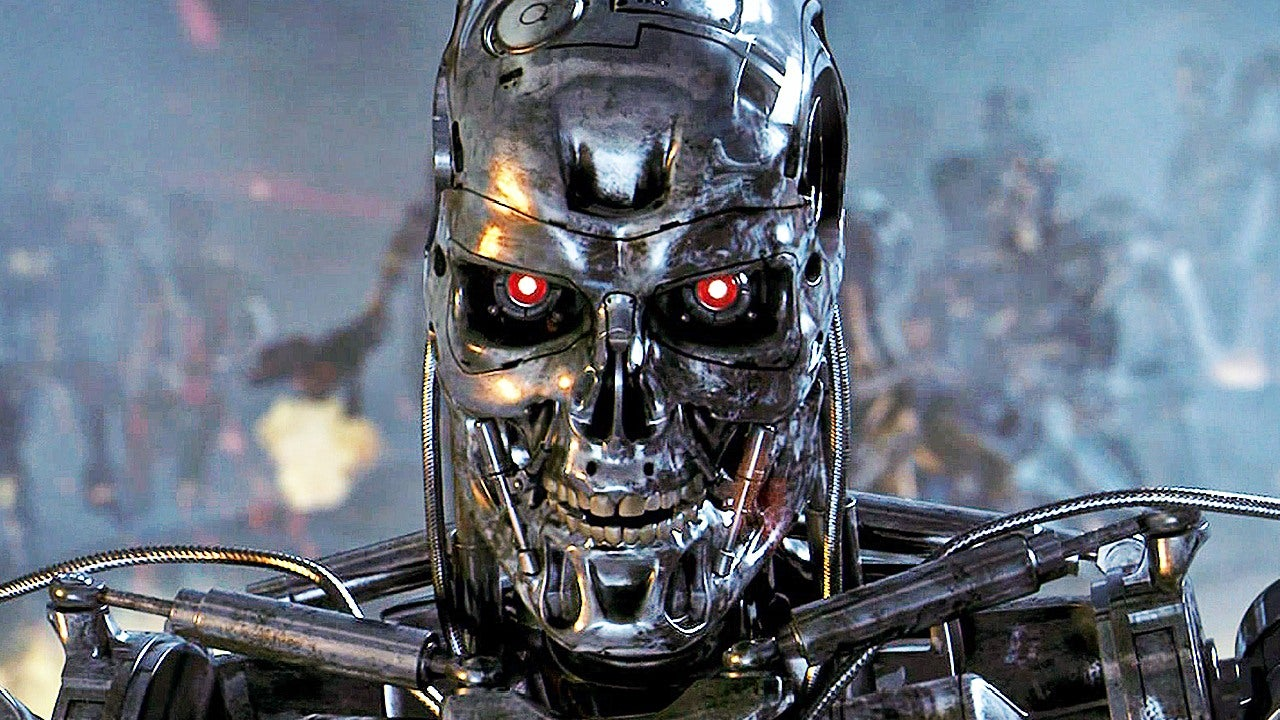 terminator Villains Who Became More Popular Than Their Heroes