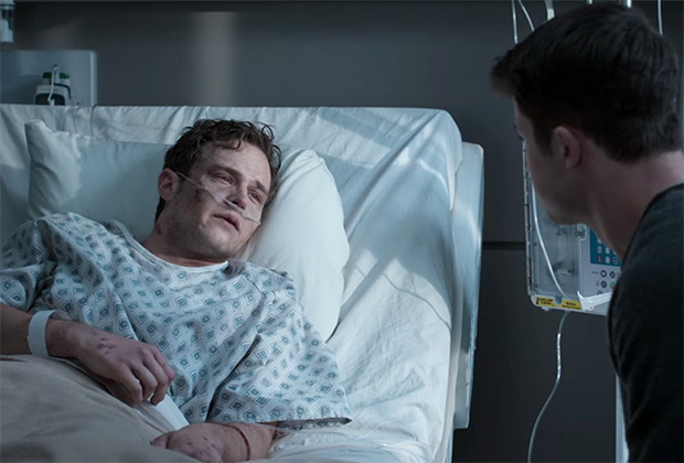13-reasons-why-justin-aids
