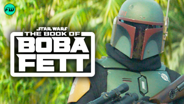 The Book of Boba Fett: Returning Star Wars Characters & Plot Details Revealed