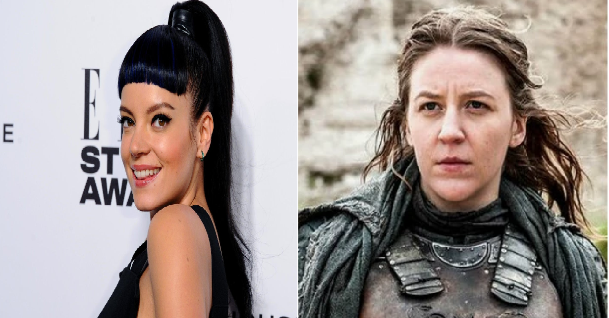 20 Major Roles Turned Down By Actors Because They Thought It Was Intimidating or Offensive