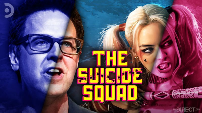 The Suicide Squad: 10 Unknown Facts About The James Gunn Masterpiece