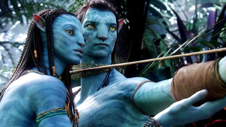 10 Movies That Made Tons Of Money But Everyone's Embarrassed To Publicly Admit They Like Them