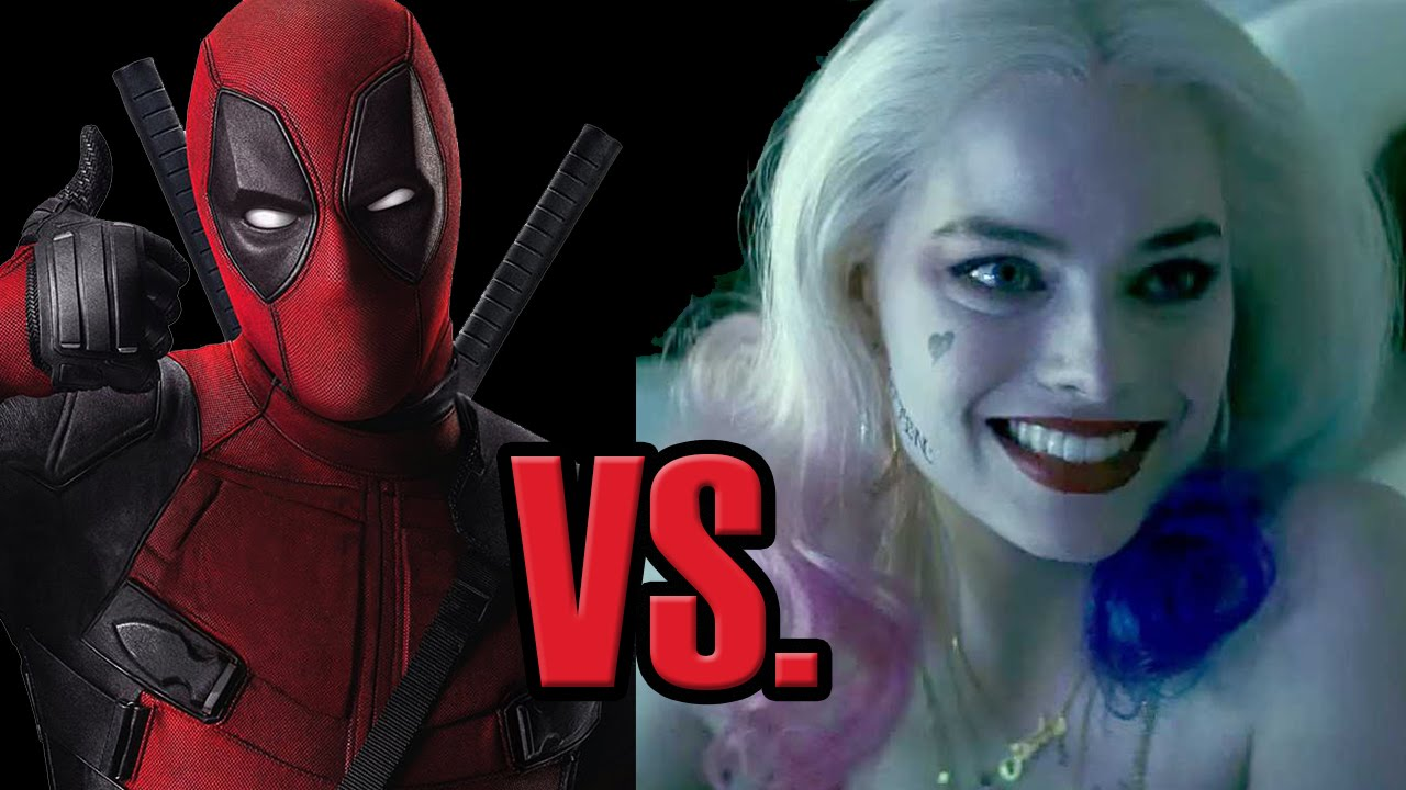 9. The success of Tim Miller's Deadpool redeemed Suicide Squad's popularity. Additionally, the audiences expected it to be more. However, Warner Bros. modifications even affected the promotion of the Suicide Squad.