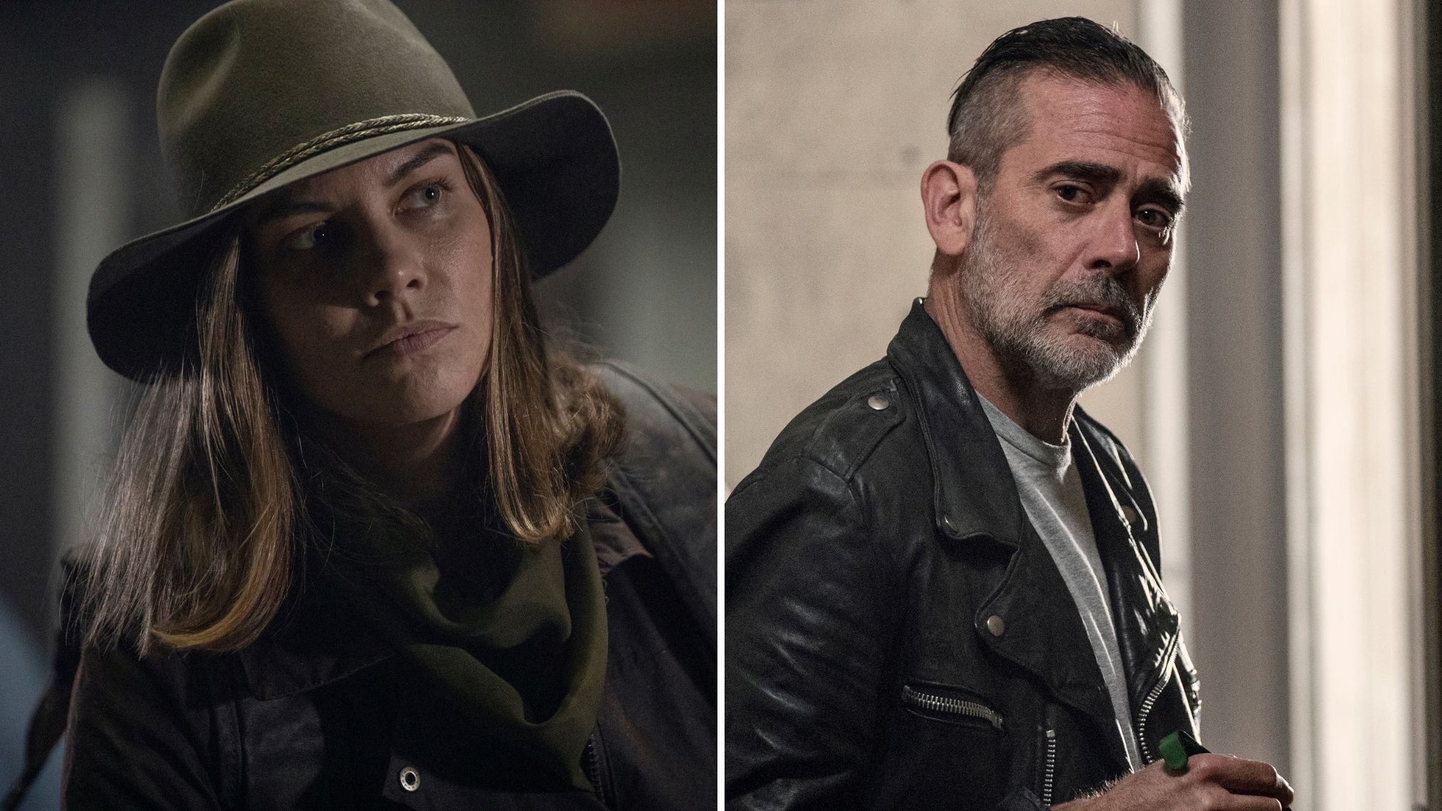 The Walking Dead: 5 Questions We Want Answered in the Final Season