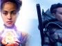 Foundation Stars Talk Latest Apple TV+ Sci-Fi Series