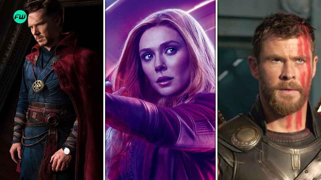 Captain Marvel, Brie Larson | Madame Tussauds Blackpool