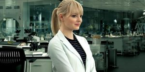 Marvel Gwen Stacy