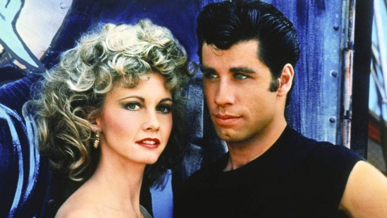 Grease Actors You Didn't Know Are No More