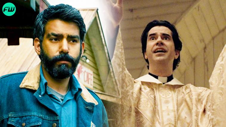 Midnight Mass Stars Talk Making Netflix's Latest TV Show