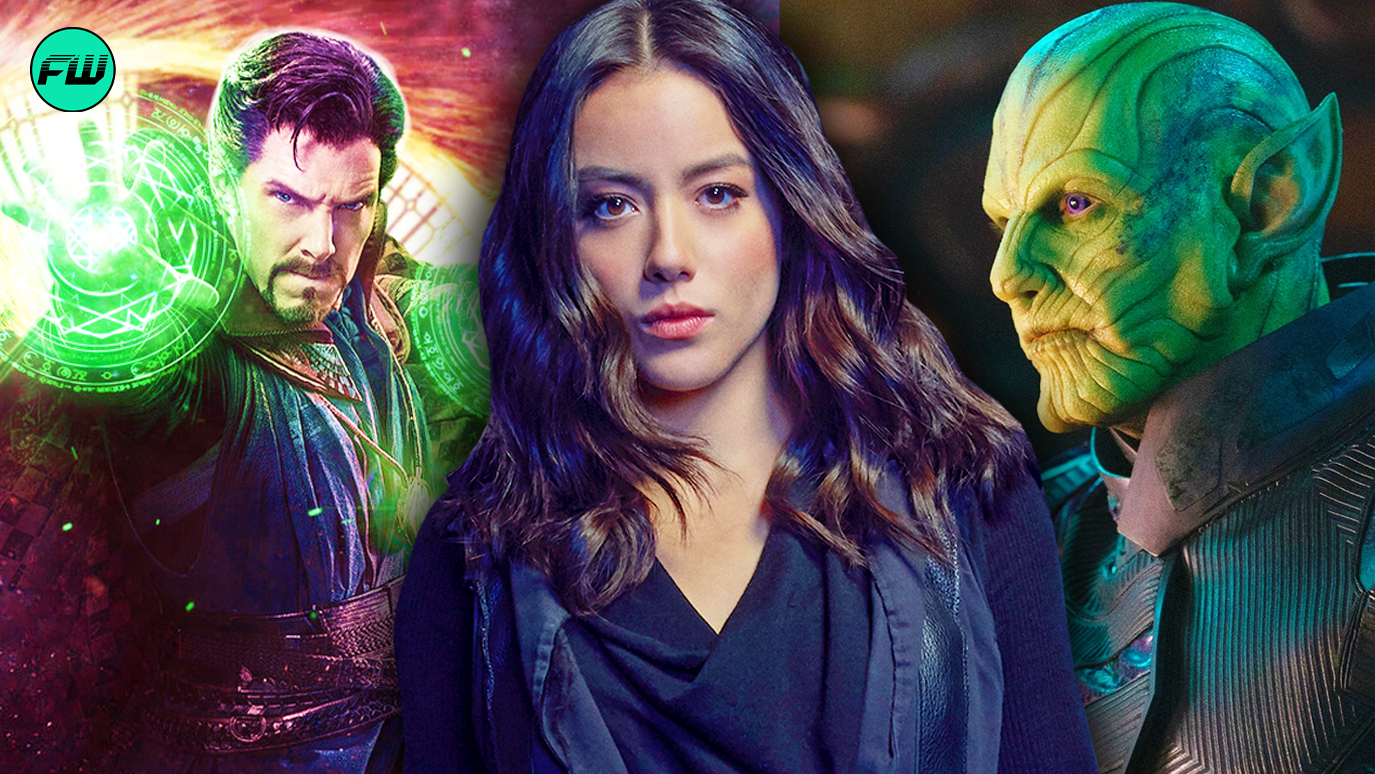 Quake: 5 Places Daisy Johnson May Appear in the MCU
