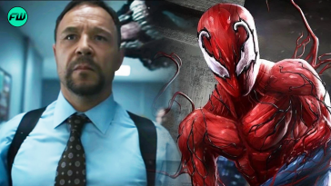 Toxin Explained: What's Next for Venom 2's Detective Mulligan