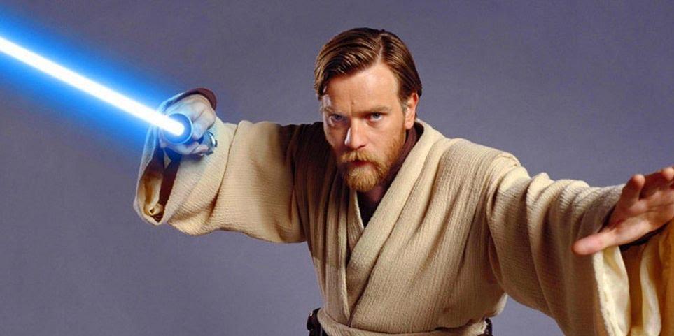 Kumail Nanjiani Intimidated Filming Obi-Wan Kenobi