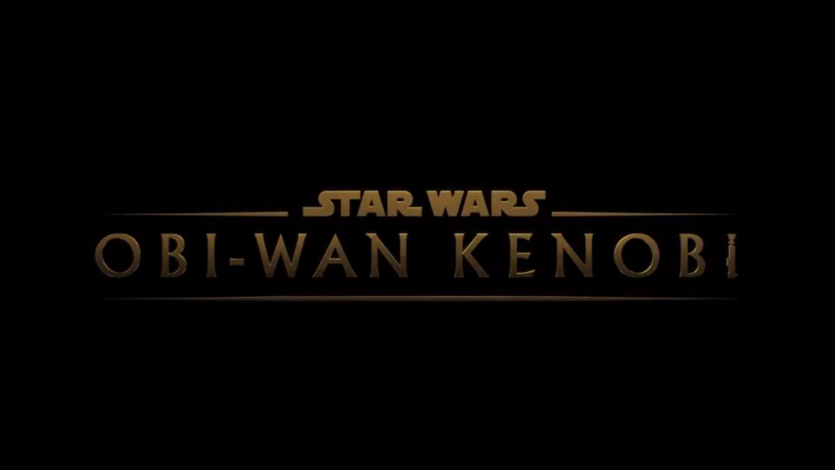 Kumail Nanjiani Intimidated at Obi-Wan Kenobi Filming